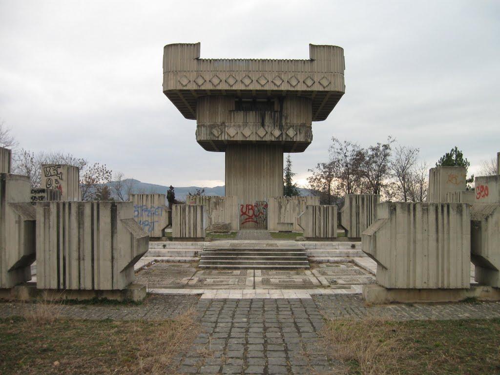 http://images.vfl.ru/ii/1411308537/758bb794/6423494.jpg