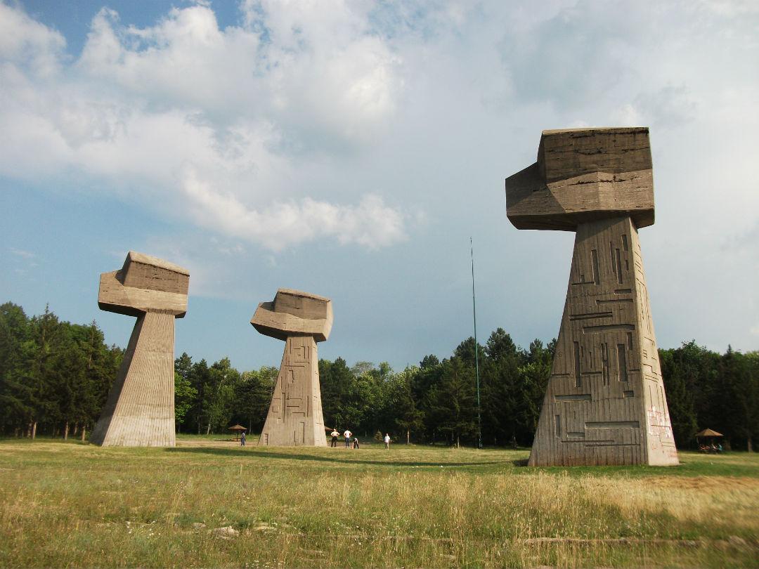 http://images.vfl.ru/ii/1411308566/e080fd5d/6423502.jpg