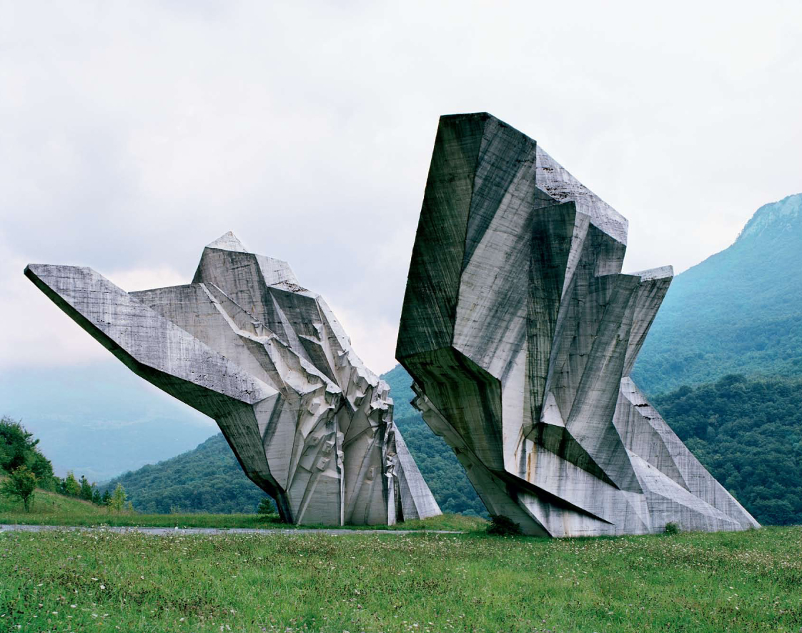 http://images.vfl.ru/ii/1411308735/d2f1804e/6423530.jpg