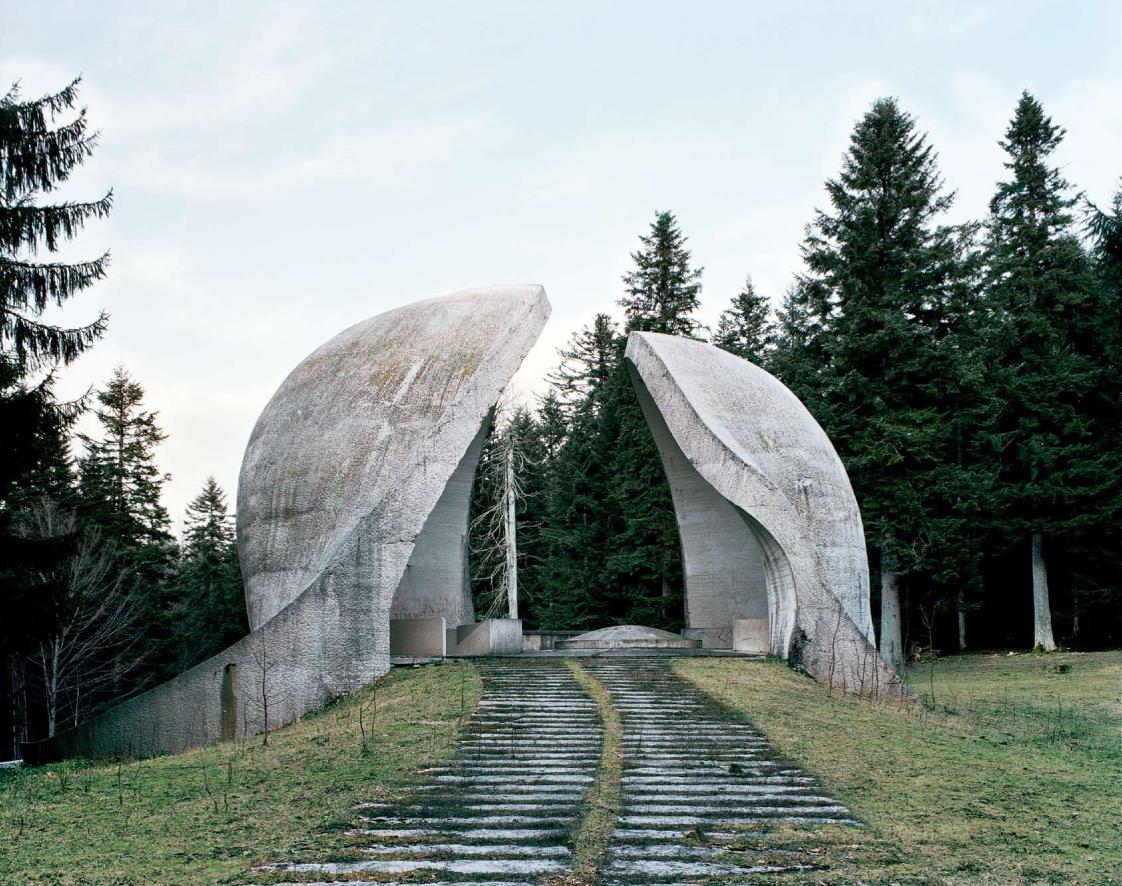 http://images.vfl.ru/ii/1411308797/a022e338/6423540.jpg