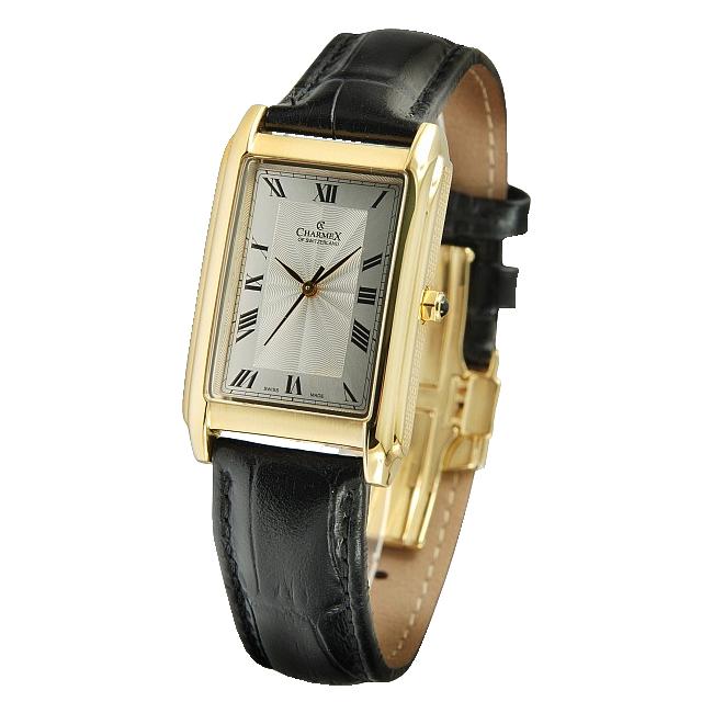 Мужские часы в Коломне Сравнить цены, купить
