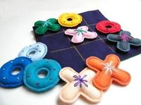 Развивающие игрушки 6432420_s