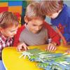Творим с детьми и для детей