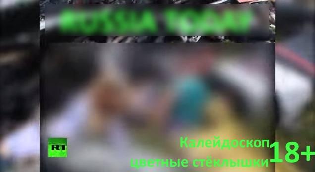 http://images.vfl.ru/ii/1411404561/46ab3911/6433051_m.jpg
