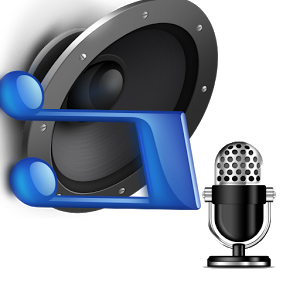 Ultimate Voice Recorder v2.7.1 (2014/RUS/ENG/Android)