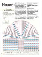 Вязаные сумки - с описанием и схемами 6450456_s