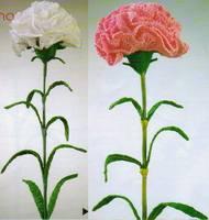 Вязаные цветы 6450470_s
