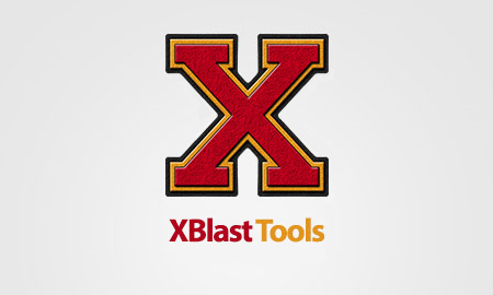 XBlast Tools v1.8.8 Mod (2014/RUS/ENG/Android)