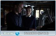 �.�.�. - 2 ����� / Agents of S.H.I.E.L.D. (2014) WEB-DLRip + WEBDL 720p