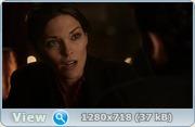 Вечность - 1 сезон / Forever (2014) WEBDL + WEB-DLRip