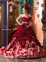 Самые красивые и необычные платья! 6471828_s