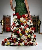 Самые красивые и необычные платья! 6471830_s