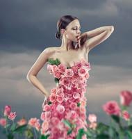 Самые красивые и необычные платья! 6471829_s