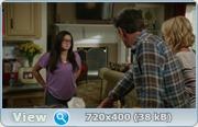 Американская семейка 2009- Сезоны 1-7 Семейные ценности