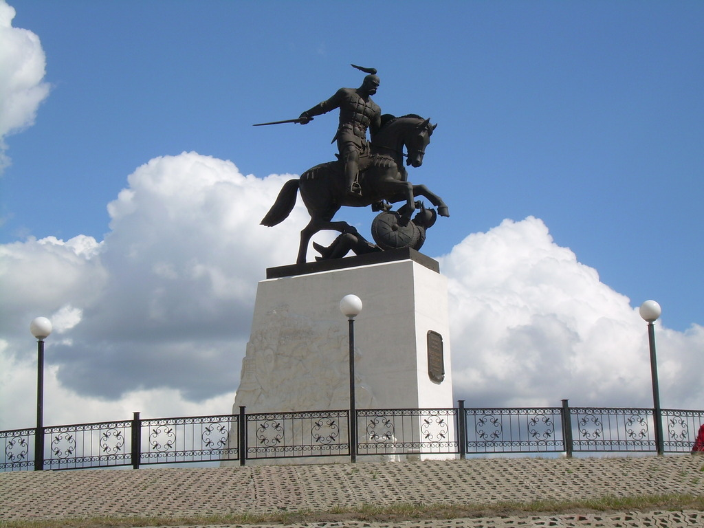 http://images.vfl.ru/ii/1411864891/c26bc8ea/6484848.jpg