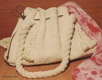 Вязаные сумки - с описанием и схемами 6494632_s