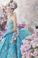 Самые красивые и необычные платья! 6494687_s