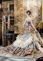 Самые красивые и необычные платья! 6494689_s