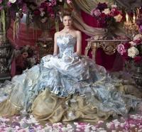 Самые красивые и необычные платья! 6494691_s