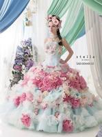 Самые красивые и необычные платья! 6494692_s