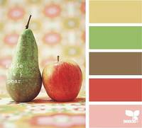 Цвет и цветовые сочетания 6494703_s
