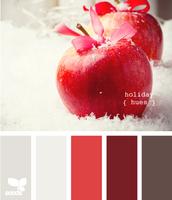Цвет и цветовые сочетания 6494704_s