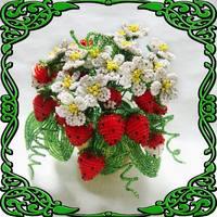 http://images.vfl.ru/ii/1411995250/89e5d5a1/6499767_s.jpg
