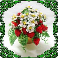 http://images.vfl.ru/ii/1411995251/7fbc1d46/6499768_s.jpg