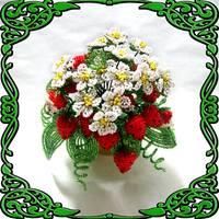 http://images.vfl.ru/ii/1411995251/8e8cb1fd/6499769_s.jpg