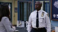 Бруклин 9-9 - 2 сезон / Brooklyn Nine-Nine (2014) WEBDLRip+ WEBDL
