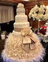 Самые красивые торты 6517082_s