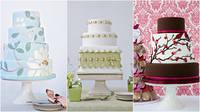 Самые красивые торты 6517084_s