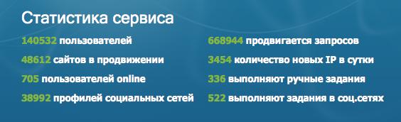 http://images.vfl.ru/ii/1412245428/026f0e3b/6526177_m.png