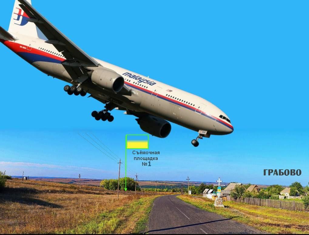 http://images.vfl.ru/ii/1412269316/c94ab26b/6530534.jpg