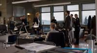 Грейспойнт - 1 сезон / Gracepoint (2014) WEBDL + WEBDLRip + ОНЛАЙН