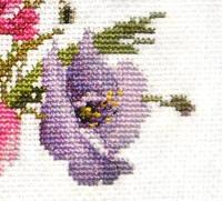 Вышивки от Zolushka 6559346_s
