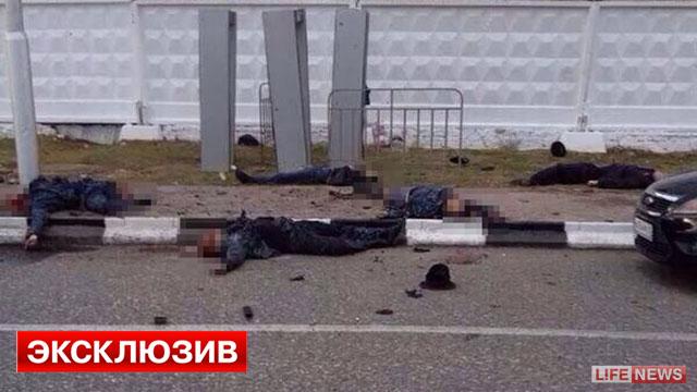 http://images.vfl.ru/ii/1412542271/12807218/6559376.jpg