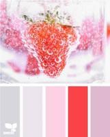Цвет и цветовые сочетания 6559384_s