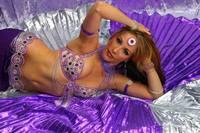 Восточные танцы - костюмы и аксессуары 6559499_s