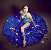 Восточные танцы - костюмы и аксессуары 6559504_s