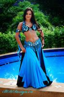 Восточные танцы - костюмы и аксессуары 6559502_s