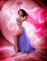 Восточные танцы - костюмы и аксессуары 6559558_s
