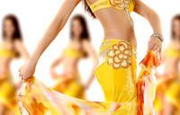Восточные танцы - костюмы и аксессуары 6559556_s
