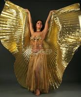 Восточные танцы - костюмы и аксессуары 6559557_s