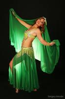 Восточные танцы - костюмы и аксессуары 6559555_s