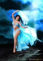 Восточные танцы - костюмы и аксессуары 6559559_s