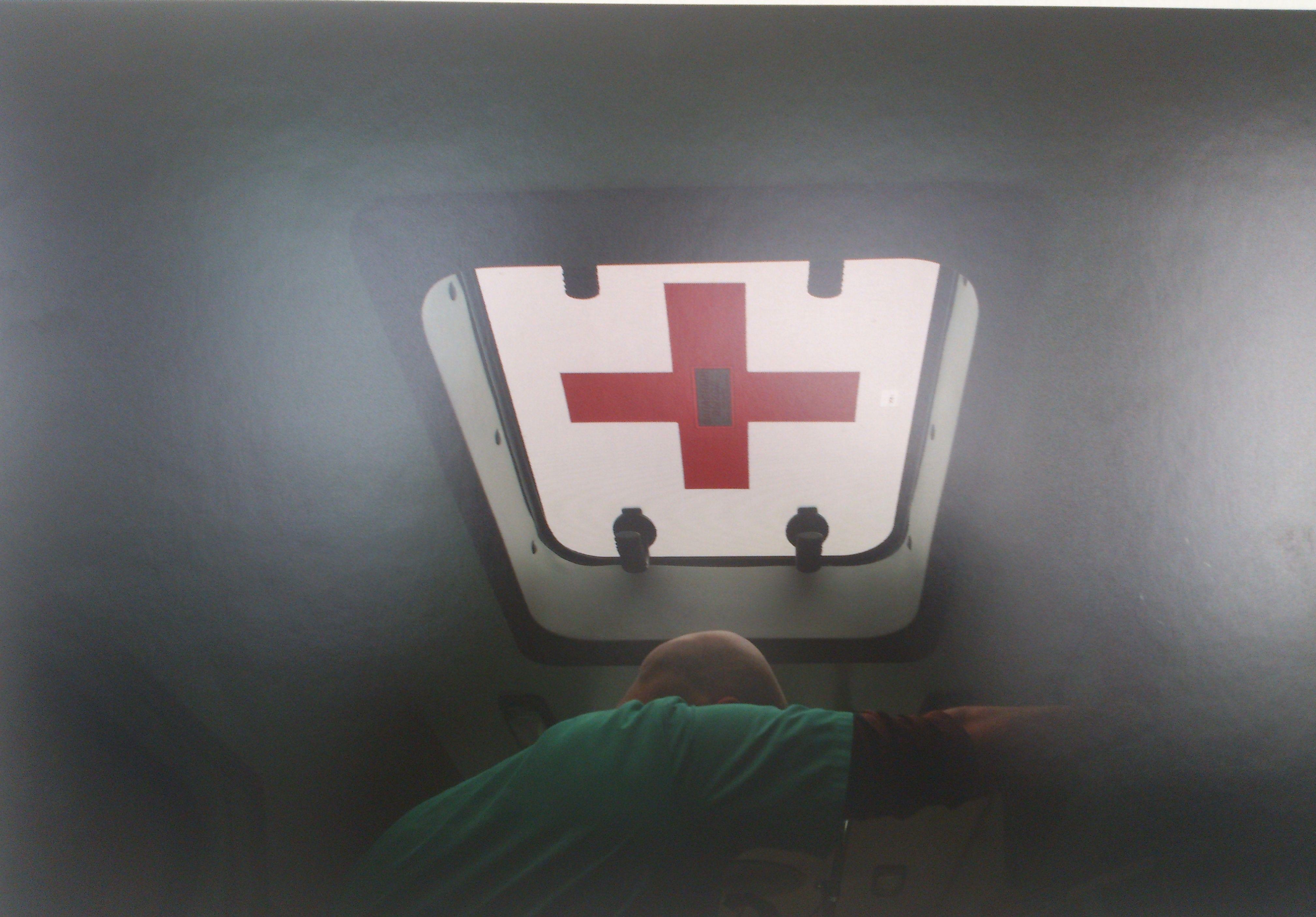 Детская поликлиника на карбышева омск регистратура