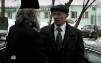 Карпов. Сезон третий  (2014) SATRip + ОНЛАЙН
