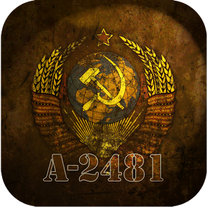 A-2481 v1.02.02 (2014/RUS/ENG/Android)