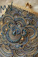 Сутажная вышивка - красивые изделия! 6577198_s